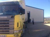 Tunceli'de 400 kişiye iş kapısı