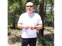 İzmitli avukatın katili eğlence mekanında yakalandı