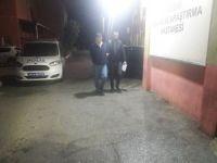 İstanbul'da FETÖ operasyonu: çok sayıda kişi gözaltına alındı