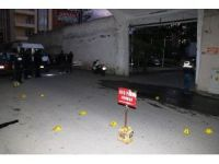 Silahlı kavgada yaralanan kişi hastanede hayatını kaybetti