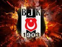Beşiktaş Avrupa'da 199. maçına çıkıyor