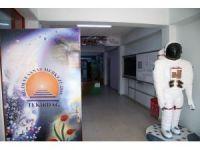 Özel yetenekli çocuklar, Bilim ve Sanat Merkezinde buluşuyor