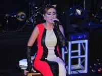 Yıldız Tibe İzmirlilere özel konser verecek