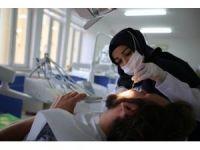 CÜ Diş Hekimliği Fakültesi uzman yetiştirecek
