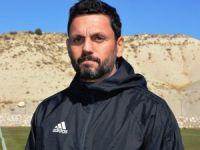 Evkur Yeni Malatyaspor'da Erol Bulut kadro derinliğinden şikayetçi