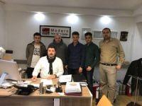 Türkiye'deki istikrar, gurbetteki Türk işadamlarını yatırıma cezbediyor