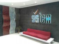 Sistem Global hizmet ağına Adana'yı da dahil etti