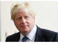 """İngiltere Dışişleri Bakanı  Johnson: """"Brexit  için 100 milyar Euro çok fazla"""""""