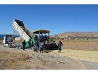 Adilcevaz'da köylerin sorunları çözülüyor