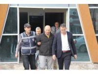 İzmitli avukatı öldüren şahıs tutuklandı