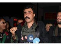 Çağdaş Hukukçular Derneği Başkanı Kozağaçlı, Soma davasını değerlendirdi