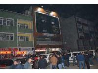 Erbaa'da alacak verecek meselesi yüzünden cinayet