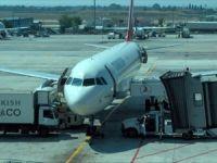 THY Uçaklarında İkram Hizmeti Veren Do&Co ile Yollarını Ayırıyor