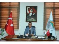 Başkan Tuna, Mersin'deki terör saldırısını kınadı