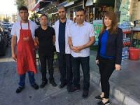 İzmir'de hırsızlara karşı 'nöbetli-taşımalı' önlem