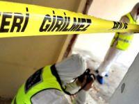 Adana'da Cani Hırsız, Girdiği Evin Sahibini Boğazını Keserek Öldürdü