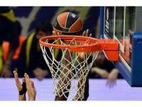 THY Euroleague'de 2. hafta heyecanı