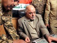 Kerkük Operasyonu Sonrası Özgüven Toplayan İbadi Hedefe Erbil'i Koydu