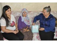 """Tunceli'de """"Bir Kahvenin 40 Yıl Hatırı Vardır"""" projesi"""