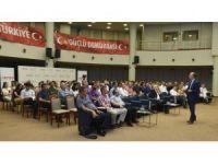 BTSO Akademi'den 5 bin kişiye eğitim