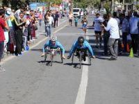 Göbeklitepe Maratonu 22 Ekimde start alacak
