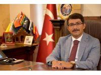 Şehzadeler Belediyesi mali denetimlerden tam not aldı