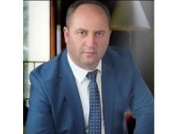 Belediye Başkanı taciz iddiasıyla gözaltına alındı