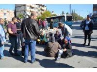 Somalı madenci ailelerinden tahliyelere tepki