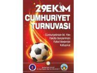 TURBEM'den Cumhuriyet Bayramı'na yakışır etkinlik