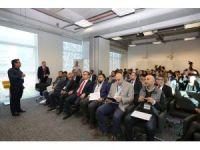 Başakşehir Living Lab Girişimcilik Ödülleri sahiplerini buldu
