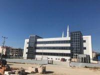 Vergi Dairesi yeni binasına taşınacak