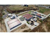 Salihli OSB'de 'Yeşil şebeke' projesi