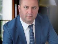 Taciz iddiasıyla adliyeye sevk edilen Belediye Başkanı tutuklandı