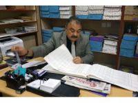 FETÖ elebaşı Fetullah Gülen'in emekliliği sahte