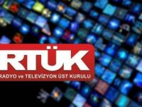 RTÜK'ten kurallara uymayan televizyonlara ceza