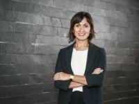 Vodafone'a Kristal Elma'da 33 ödül birden