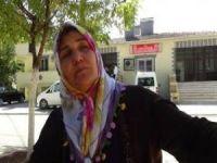 İş Adamının Otomobilde İnfaz Ettiği Kadının Annesi Konuştu: Kızıma 14 Kurşun Sıktı