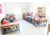 30 adet taziye evi ve 5 anaokulu hizmete açılıyor