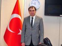 """Alaattin Hatayoğlu: """"Ersun Yanal, Trabzonspor'a para için geldi"""""""