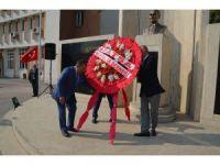 Fatsa'da Muhtarlar Günü kutlandı