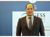 Eğitimin geleceğine yön veren teknoloji ve çözümler, GESS Turkey 2017'de görücüye çıktı