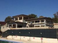 Darıca'ya yeni sosyal tesis yapılıyor