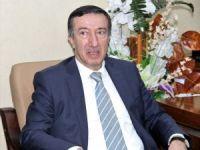 """Bakan Yardımcısı Çiçek;""""Elazığ'da ciddi yatırımlar oluşabilir"""""""