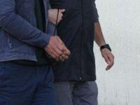 Kaynak Holding'e FETÖ operasyonu: 102 gözaltı kararı
