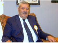 İzmirli iş adamı Hakkı Atila'dan 6. mağaza