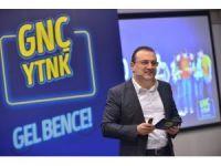 GNÇYTNK programı kapsamında 225 genç Turkcell'li oldu