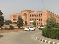 Pakistan Uluslararası İslam Üniversitesi Türk öğrencileri bekliyor