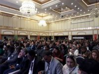Türkiye-Afrika Ekonomik İşbirliği Konferansı
