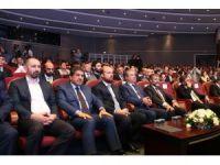 """Bilal Erdoğan: """"UNESCO onayladığı zaman mirası arşive mi kaldırmış oluyor yaşatmış mı oluyor"""""""