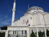 Başkaban Binali Yıldırım Bursa Büyükşehir Belediye Başkanı Altepe'nin açıklamasını değerlendirdi